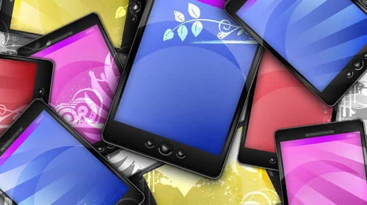 Responsive designs for all device
