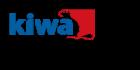 Kiwa UNI EN ISO 9001:2018