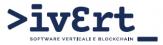ivert